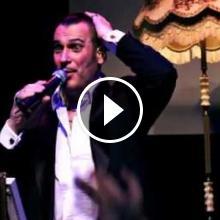 de Wannebiezz - Het zal me een worst weze - Officiële Videoclip